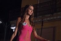 Foto Miss Italia 2012 - Finale Regionale a Bedonia Miss_Italia_2012_369