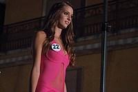 Foto Miss Italia 2012 - Finale Regionale a Bedonia Miss_Italia_2012_370