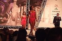 Foto Miss Italia 2012 - Finale Regionale a Bedonia Miss_Italia_2012_372