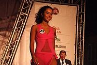 Foto Miss Italia 2012 - Finale Regionale a Bedonia Miss_Italia_2012_373