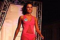 Foto Miss Italia 2012 - Finale Regionale a Bedonia Miss_Italia_2012_374