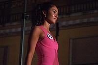 Foto Miss Italia 2012 - Finale Regionale a Bedonia Miss_Italia_2012_376