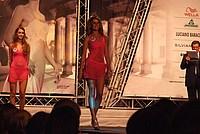 Foto Miss Italia 2012 - Finale Regionale a Bedonia Miss_Italia_2012_377