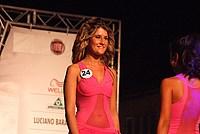 Foto Miss Italia 2012 - Finale Regionale a Bedonia Miss_Italia_2012_378