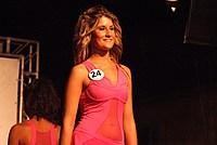 Foto Miss Italia 2012 - Finale Regionale a Bedonia Miss_Italia_2012_379