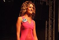 Foto Miss Italia 2012 - Finale Regionale a Bedonia Miss_Italia_2012_380