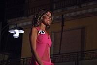 Foto Miss Italia 2012 - Finale Regionale a Bedonia Miss_Italia_2012_382