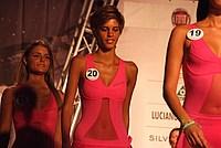 Foto Miss Italia 2012 - Finale Regionale a Bedonia Miss_Italia_2012_384