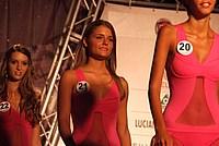 Foto Miss Italia 2012 - Finale Regionale a Bedonia Miss_Italia_2012_385