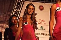 Foto Miss Italia 2012 - Finale Regionale a Bedonia Miss_Italia_2012_386
