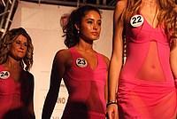 Foto Miss Italia 2012 - Finale Regionale a Bedonia Miss_Italia_2012_387