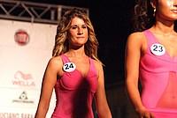 Foto Miss Italia 2012 - Finale Regionale a Bedonia Miss_Italia_2012_388