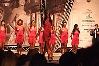 Foto Miss Italia 2012 - Finale Regionale a Bedonia Miss_Italia_2012_390