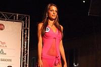 Foto Miss Italia 2012 - Finale Regionale a Bedonia Miss_Italia_2012_391