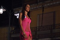 Foto Miss Italia 2012 - Finale Regionale a Bedonia Miss_Italia_2012_392