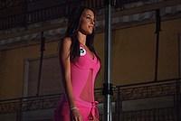 Foto Miss Italia 2012 - Finale Regionale a Bedonia Miss_Italia_2012_394
