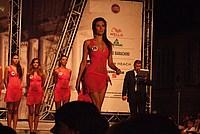 Foto Miss Italia 2012 - Finale Regionale a Bedonia Miss_Italia_2012_395