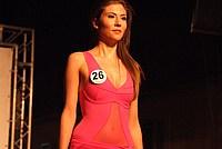 Foto Miss Italia 2012 - Finale Regionale a Bedonia Miss_Italia_2012_396