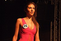 Foto Miss Italia 2012 - Finale Regionale a Bedonia Miss_Italia_2012_397