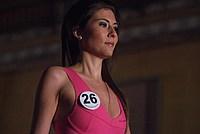 Foto Miss Italia 2012 - Finale Regionale a Bedonia Miss_Italia_2012_398