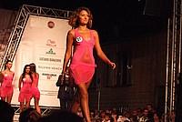 Foto Miss Italia 2012 - Finale Regionale a Bedonia Miss_Italia_2012_400