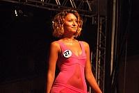 Foto Miss Italia 2012 - Finale Regionale a Bedonia Miss_Italia_2012_401