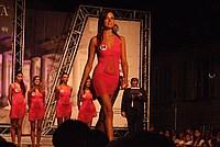 Foto Miss Italia 2012 - Finale Regionale a Bedonia Miss_Italia_2012_404