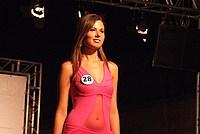 Foto Miss Italia 2012 - Finale Regionale a Bedonia Miss_Italia_2012_405