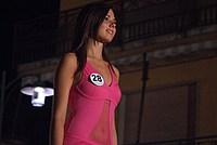 Foto Miss Italia 2012 - Finale Regionale a Bedonia Miss_Italia_2012_407