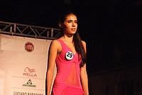 Foto Miss Italia 2012 - Finale Regionale a Bedonia Miss_Italia_2012_409