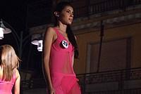 Foto Miss Italia 2012 - Finale Regionale a Bedonia Miss_Italia_2012_411