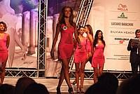 Foto Miss Italia 2012 - Finale Regionale a Bedonia Miss_Italia_2012_412