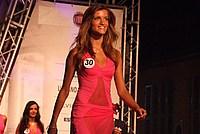 Foto Miss Italia 2012 - Finale Regionale a Bedonia Miss_Italia_2012_413