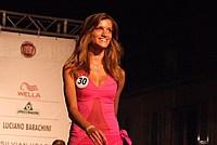 Foto Miss Italia 2012 - Finale Regionale a Bedonia Miss_Italia_2012_414