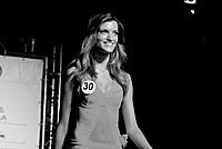 Foto Miss Italia 2012 - Finale Regionale a Bedonia Miss_Italia_2012_415