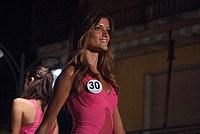 Foto Miss Italia 2012 - Finale Regionale a Bedonia Miss_Italia_2012_416