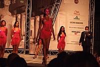 Foto Miss Italia 2012 - Finale Regionale a Bedonia Miss_Italia_2012_419
