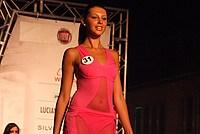 Foto Miss Italia 2012 - Finale Regionale a Bedonia Miss_Italia_2012_420