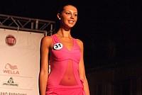 Foto Miss Italia 2012 - Finale Regionale a Bedonia Miss_Italia_2012_421