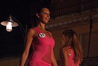 Foto Miss Italia 2012 - Finale Regionale a Bedonia Miss_Italia_2012_423