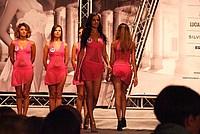 Foto Miss Italia 2012 - Finale Regionale a Bedonia Miss_Italia_2012_425