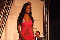Foto Miss Italia 2012 - Finale Regionale a Bedonia Miss_Italia_2012_426