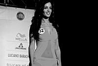 Foto Miss Italia 2012 - Finale Regionale a Bedonia Miss_Italia_2012_427