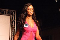 Foto Miss Italia 2012 - Finale Regionale a Bedonia Miss_Italia_2012_428
