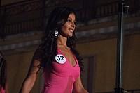 Foto Miss Italia 2012 - Finale Regionale a Bedonia Miss_Italia_2012_429