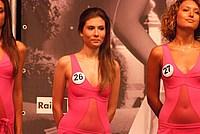 Foto Miss Italia 2012 - Finale Regionale a Bedonia Miss_Italia_2012_431