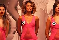 Foto Miss Italia 2012 - Finale Regionale a Bedonia Miss_Italia_2012_432