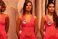 Foto Miss Italia 2012 - Finale Regionale a Bedonia Miss_Italia_2012_433