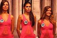 Foto Miss Italia 2012 - Finale Regionale a Bedonia Miss_Italia_2012_434