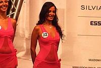 Foto Miss Italia 2012 - Finale Regionale a Bedonia Miss_Italia_2012_435